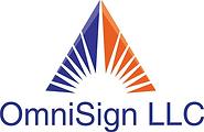 OmniSign LLC