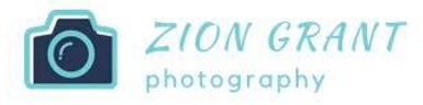Zion Grant Photography