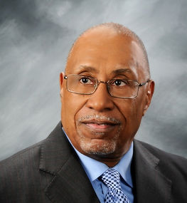 Dr. Glenn B. Anderson