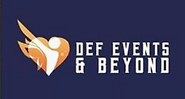 Def Events & Beyond