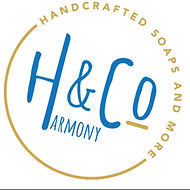 Harmony &Co: Handcrafted Soap and More