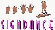 SignDance Dance Company ATL