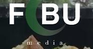 FCBU Media Ritchie Bryant