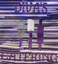 Diva's Catering & Special Events