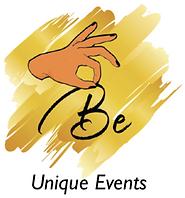 Be Unique Events Victoria Foster