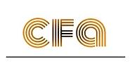 Collie, Fasakin & Associates LLC