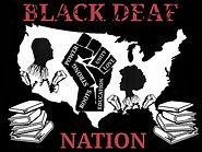 Black Deaf Nation