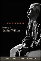 The Story of Junius Wilson