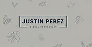 Justin Perez Entertainer
