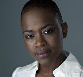 Michelle A. Banks