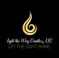 Light the Way Candles, LLC Let the Light Shine