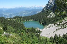 le-lac-benit-photo-le-dl-fabienne-boisie