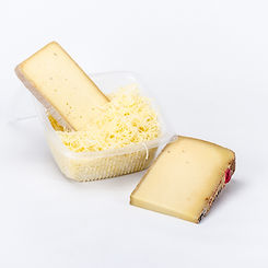 fondue-suisse-moitie-moitie-vacherin-fri