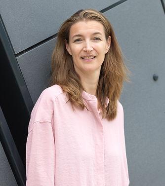 Verhaltenstherapie Dominique Torres