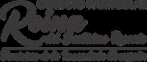 Logo2%20nuevo%202020_edited.png