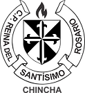 Logo nuevo 2020.png
