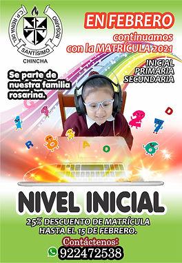 portadas 2021 MATRICULA 2.jpg