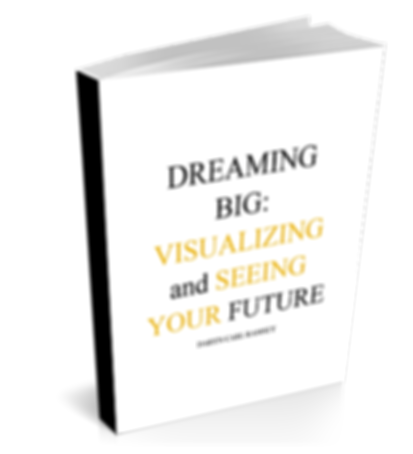3DmockUP Dreaming Big04[14801].png