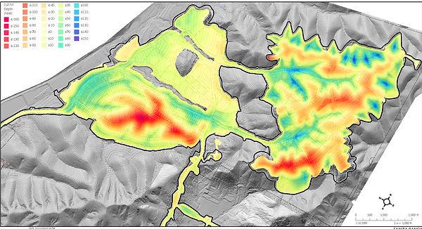 Map contour.jpg