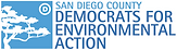 Logo SD Enviro Dems.png