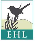 EHL Logo.png