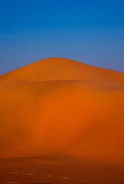 Dune-Oh