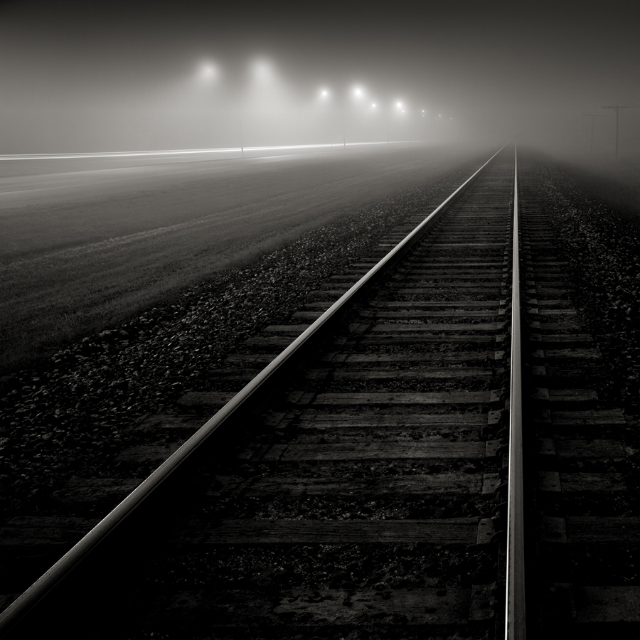 foggy_night_(2).jpg