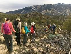 Sierra Club hiking.jpg