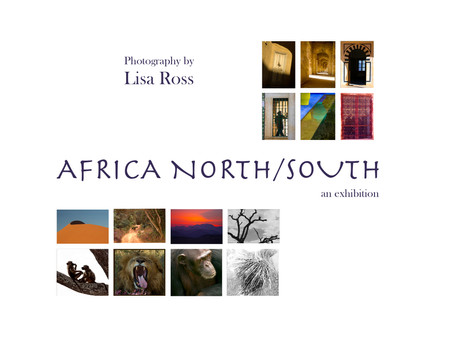 Africa North/South