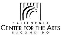Center for the arts logo.jpg