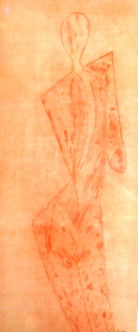 Oscarette II.jpg