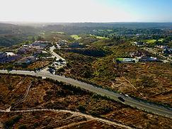 Drone panorama.jpg