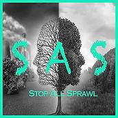 Logo Stop All Sprawl.jpg