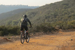 Trail System Planning