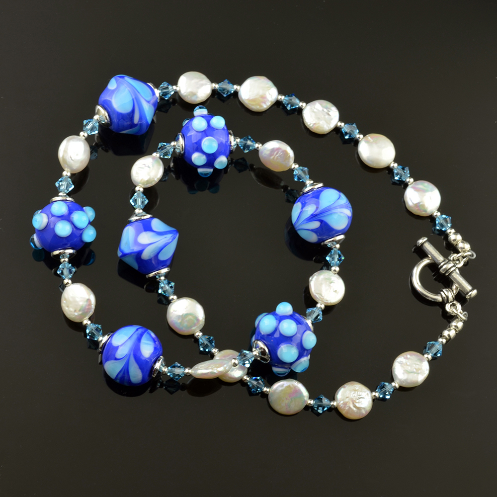 Lapis Aqua Necklace Web.jpg