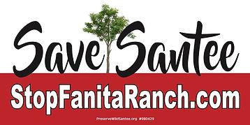 Save Santee Banner Image 3mg.jpeg
