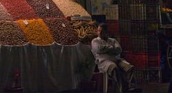 Vender Marrakech