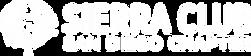Logo Sierra Club.png