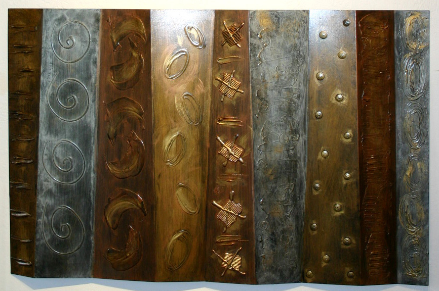 Kim Grant - Bent Metal Fabrique.jpg