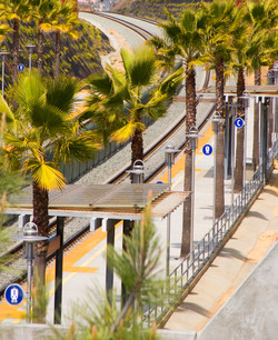 Solana Station