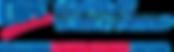 Logo League.png
