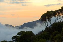 Kili Vista Tanzania