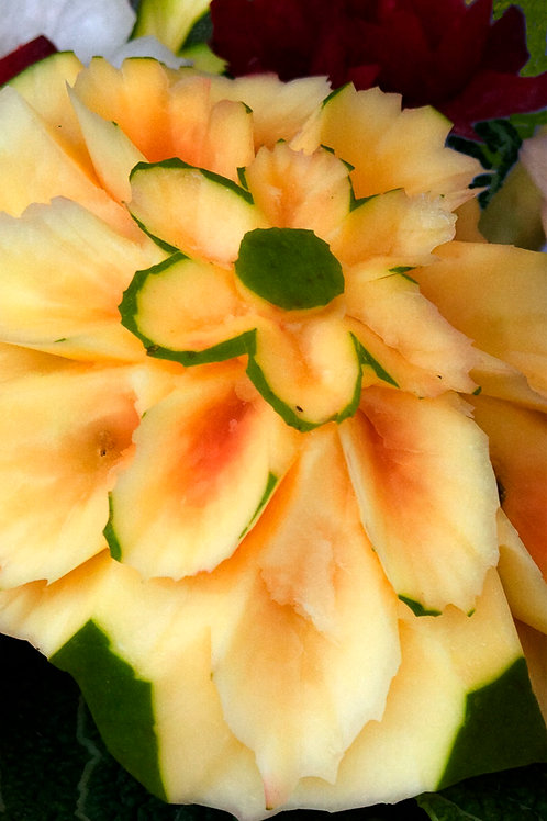 Fernando's Flowers II