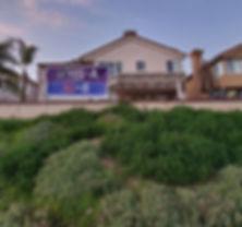 Bobs House.jpg