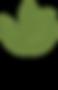 Logo Sierra Club 2.png
