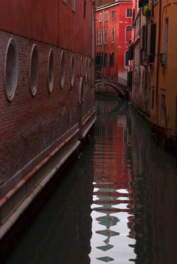 Titian Venice