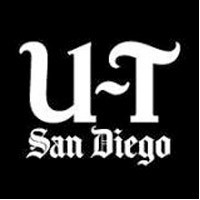 ut-fb-share-logo.jpg