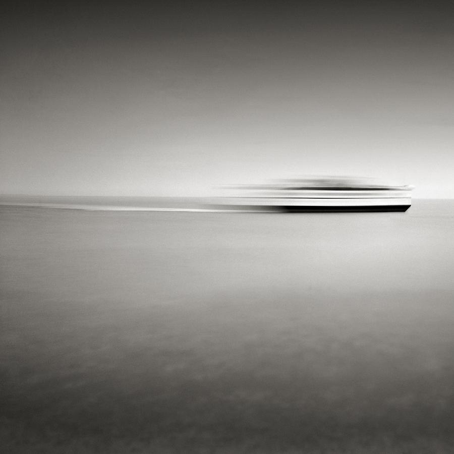 incoming_ferry_(2).jpg