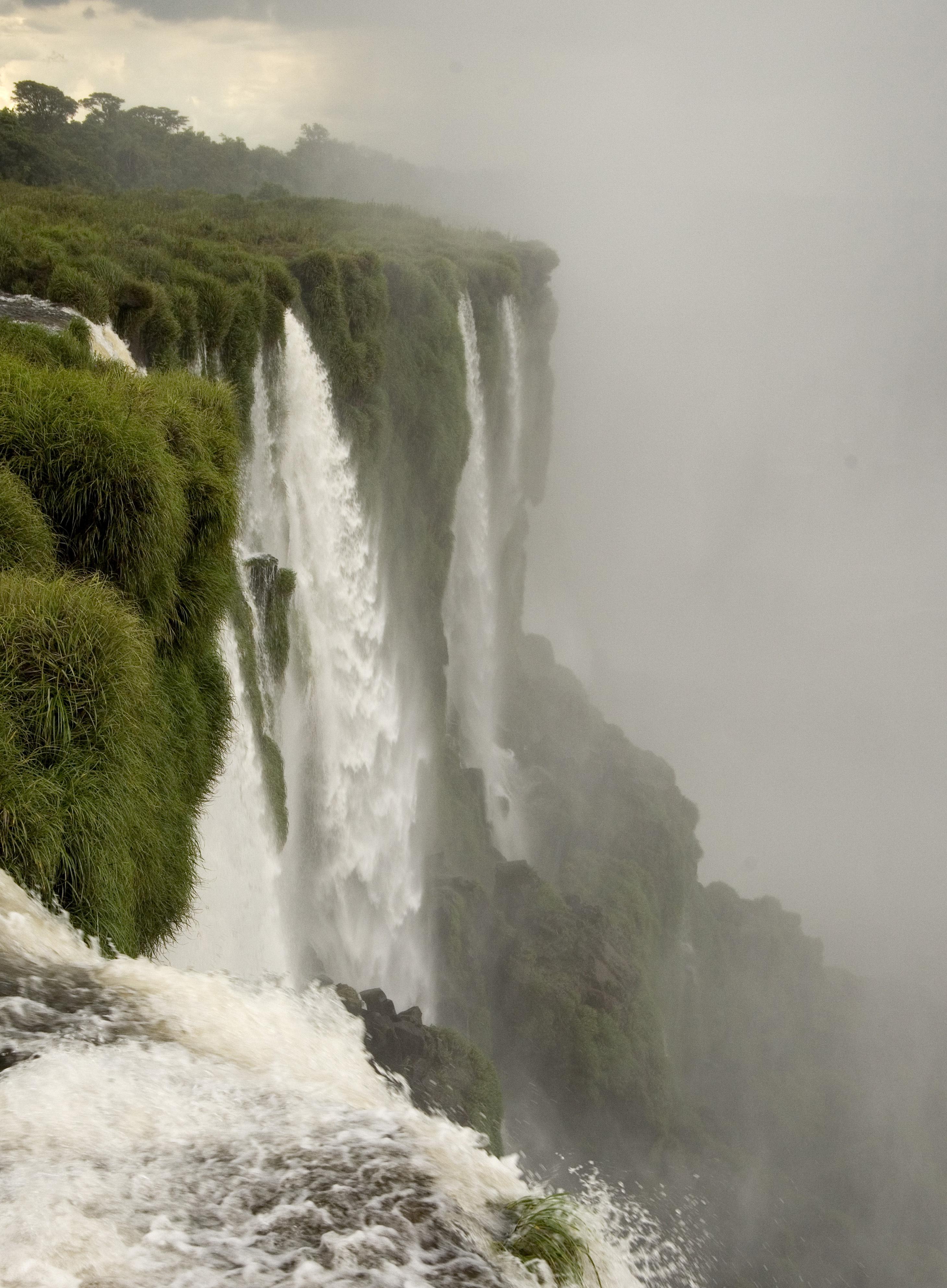 Fo Iguazu