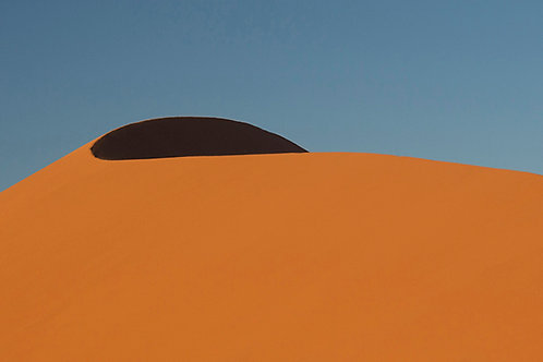 Dune Space-Out